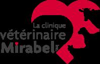Clinique Vétérinaire Mirabel