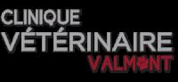 Centre Vétérinaire Valmont